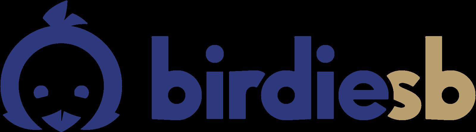 Birdie SB